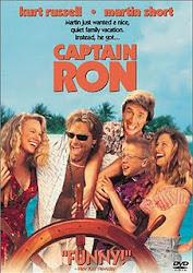 Baixar Filme Capitão Ron: O Louco Lobo dos Mares (Dual Audio)