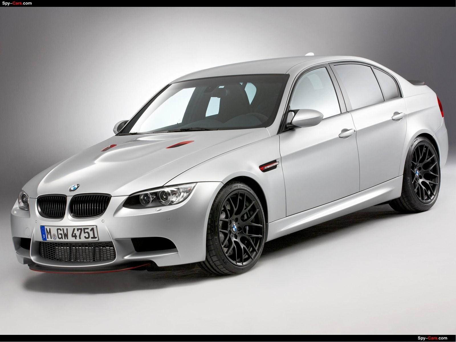 http://2.bp.blogspot.com/-ceJ7us8SI7s/Tgm_POP6IhI/AAAAAAACOQs/IiEspZ9vOt4/s1600/BMW-M3_CRT_2012_1600x1200_004.jpg