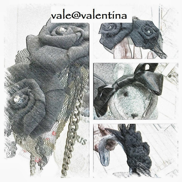 vale@valentina