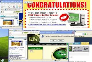 Virus komputer merupakan hal yang sangat mengganggu kita dan dapat merusak komputer itu sen Tanda-tanda Komputer Terkena Virus