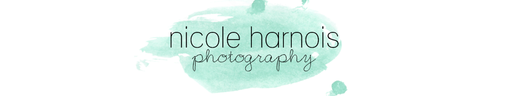 Nicole Harnois Photography