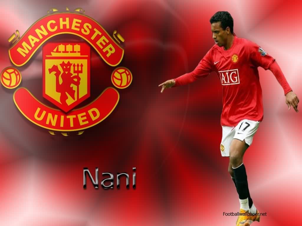 Nani HD Wallpapers       The Sports Stars