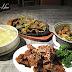 【台北士林區】寶飽煲餐廳。老士林人都知道的暗巷功夫菜