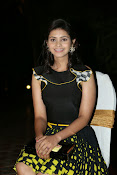 Prachi Dazzling photo shoot gallery-thumbnail-3
