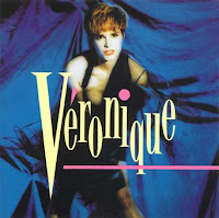 Véronique Béliveau - Borderline (1987) & Véronique (1989)
