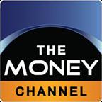http://www.arhiva.the-money-channel.ro/metropolis-08-10-2014/