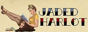 Jaded Harlot