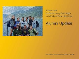 http://issuu.com/dualmajorecogastronomy/docs/alumni_update_magazine/1