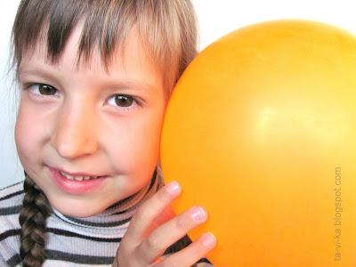 подслушивающее устройство из шарика