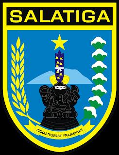 Download Prediksi Soal CPNS Pemkot Salatiga 2013 Dan Kunci Jawaban