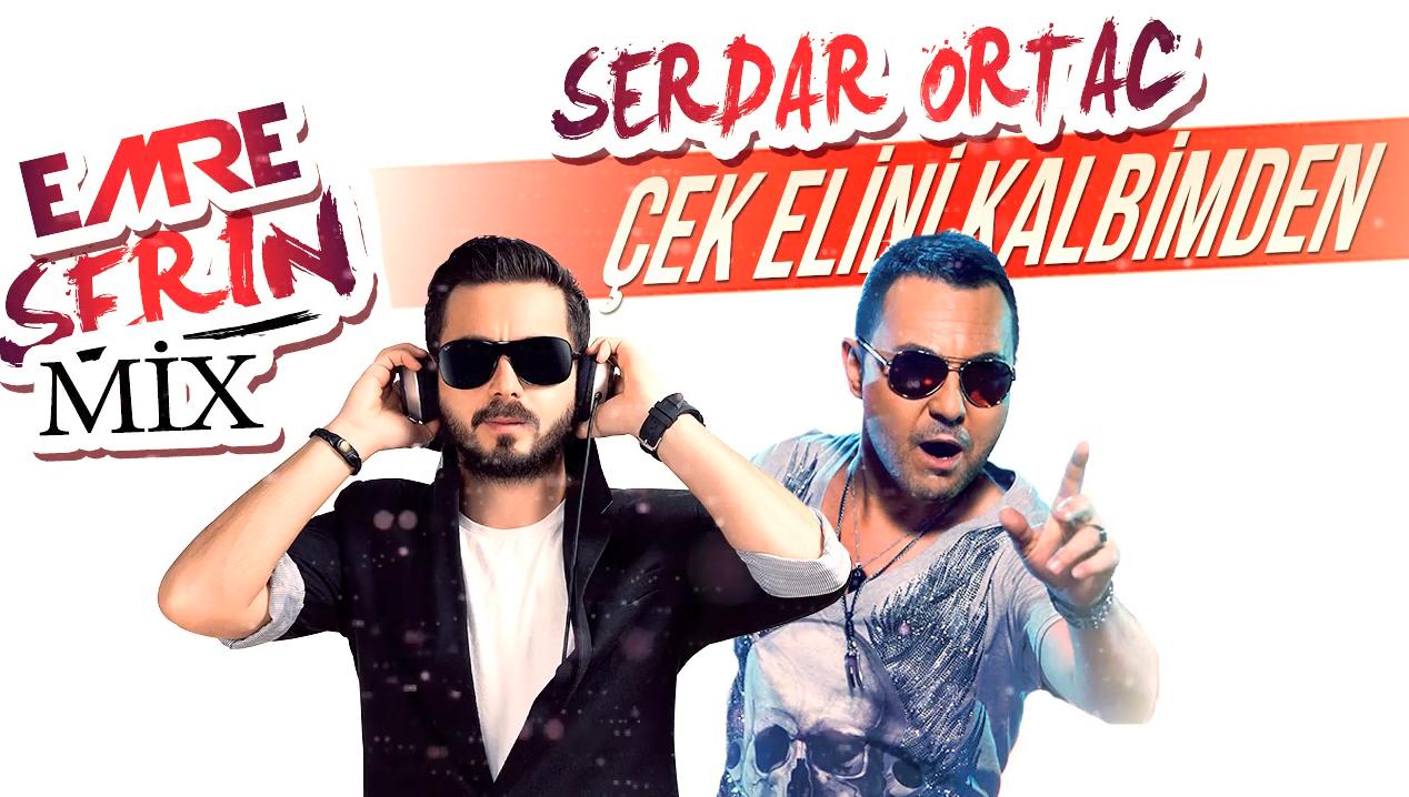 Serhat Kılıç albüm hazırlığında