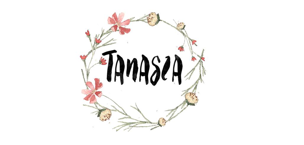tanasza