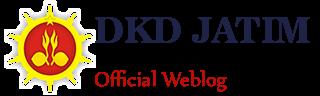 DKD JATIM - Bersinergi Membangun Negeri