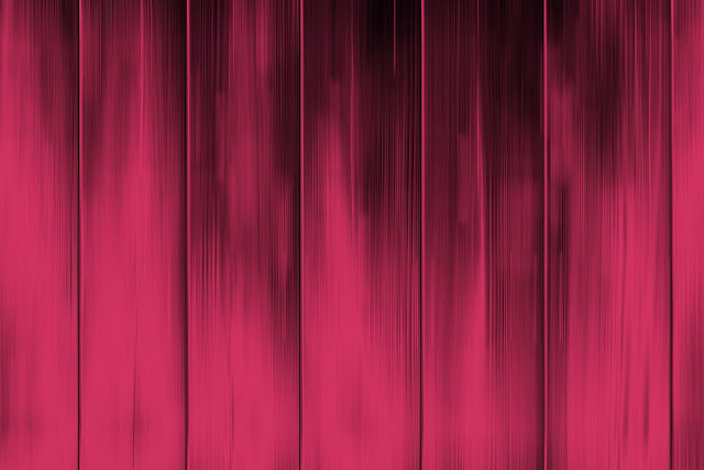 Colored Wood Textures hot pink by ibjennyjenny .jpg