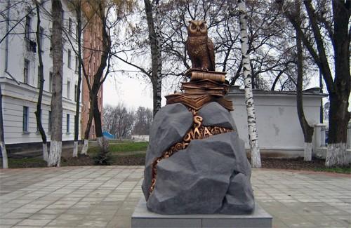Памятники черный гранит йошкар ола гранитная мастерская памятники пермь