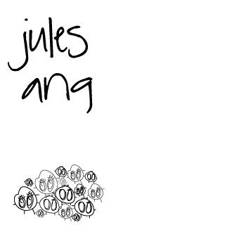 Jules Ang