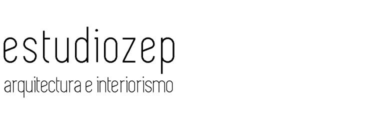 estudio zep