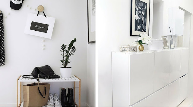 Hogar diez los 3 post de decoraci n del hogar m s vistos for Blog decoracion hogar