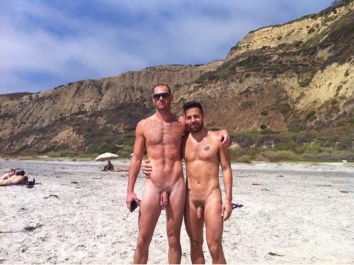 público gay las putas mas hot