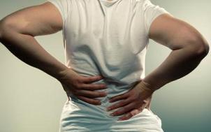 penyakit tulang punggung
