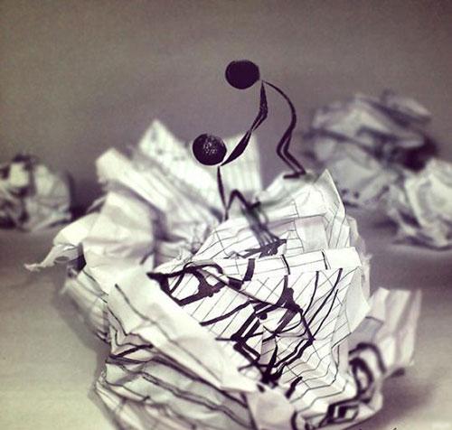 فنان سوري يبدع في رسومات 9.jpg