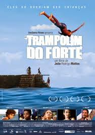 Download - Trampolim do Forte - Nacional (2014)