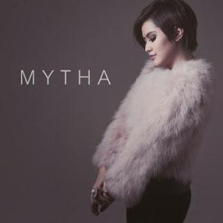 Download Mp3 Mytha Lestari - Aku Cuma Punya Hati