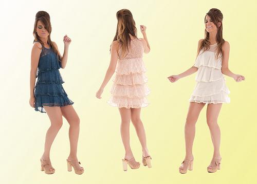 roupas femininas vestidos curtos