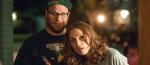 neighbors-2014-movie-clips-images