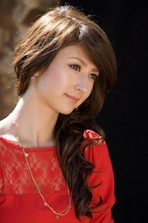 Leah Dizon リア・ディゾン Hot Photos 37