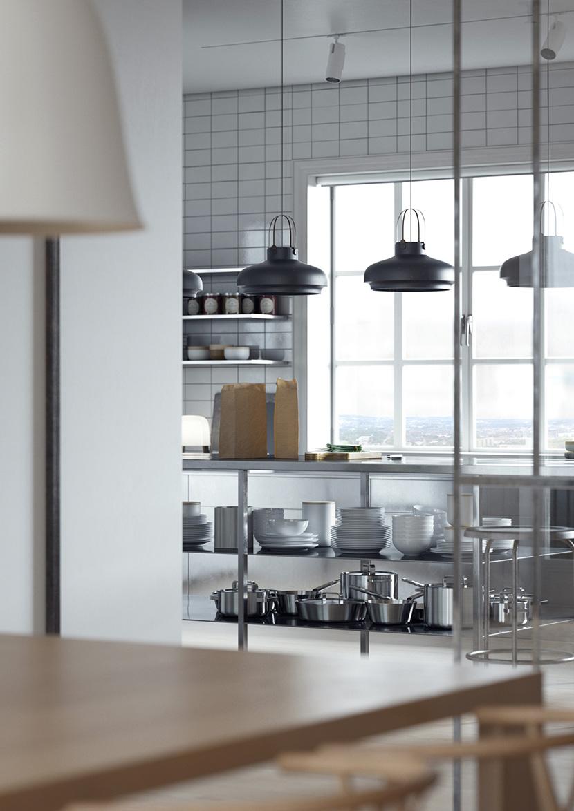 video-render-escandinavo-visualizacion-arquitectonica-wishbone-02