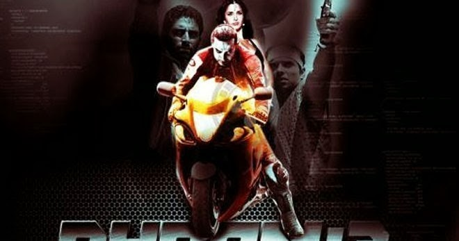 dhoom 2 full movie download in tamil online