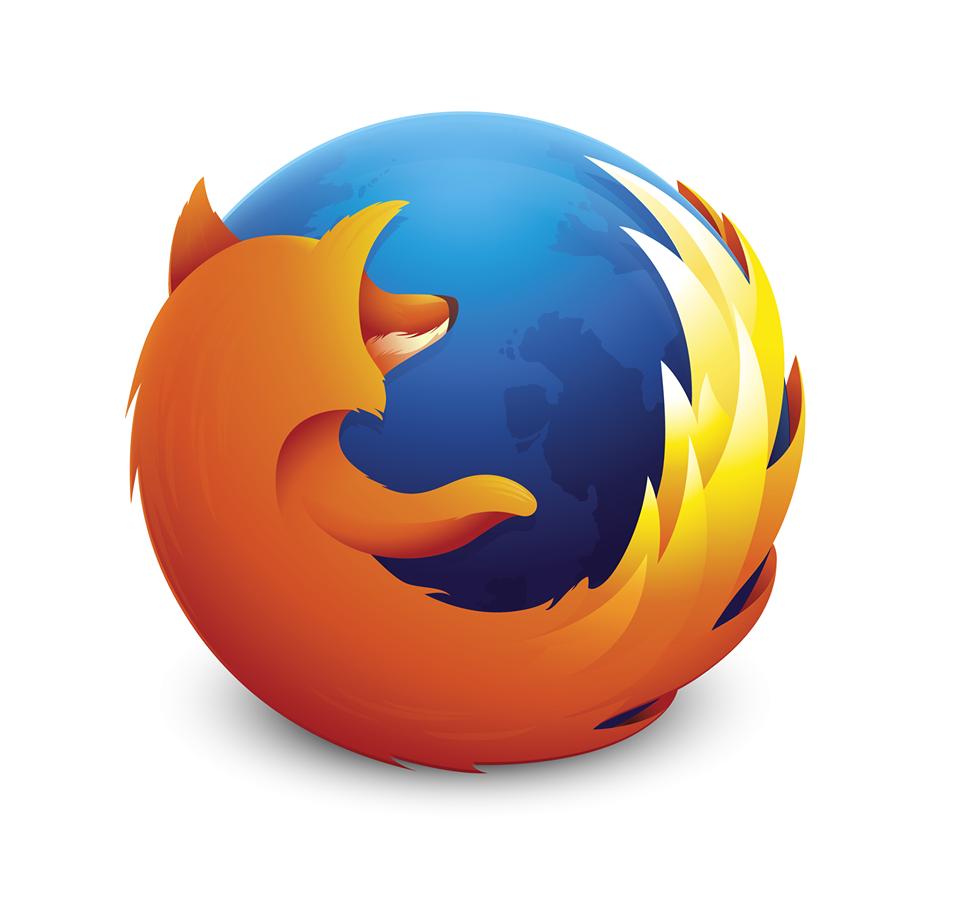 تحميل متصفح فايرفوكس 2015 عربي Download Firefox