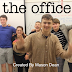 Short Film: The Office