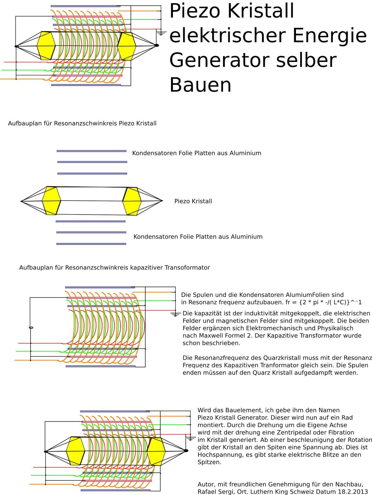 Fein Verständnis Für Elektrische Diagramme Und Steuerkreise Fotos ...