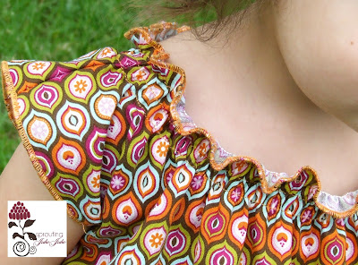 Free Patterns, Ideas & Tips for you! - Anna Maria Horner