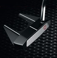Odyssey Metal-X Putter