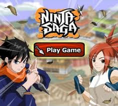 [PERMANENT] Update New ! Cara Claim Code kinjutsu Black Friday Punch Permanent Ninja Saga