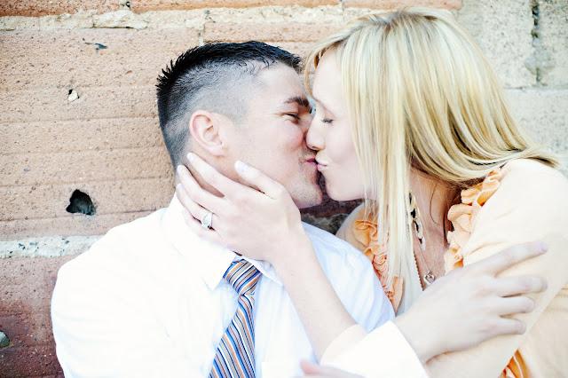 C%252BK eblog15 Christina + Kolby Engagements