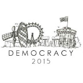 Democracy 2015