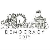 Democracy 2015