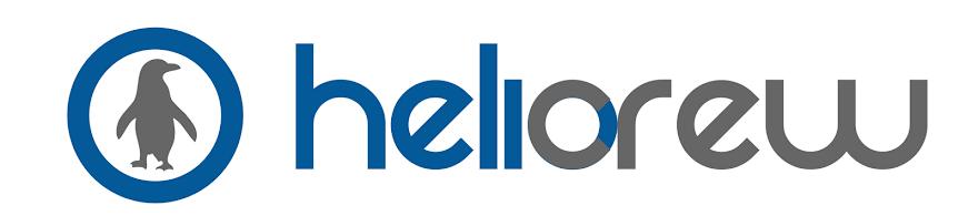 Helio CREW