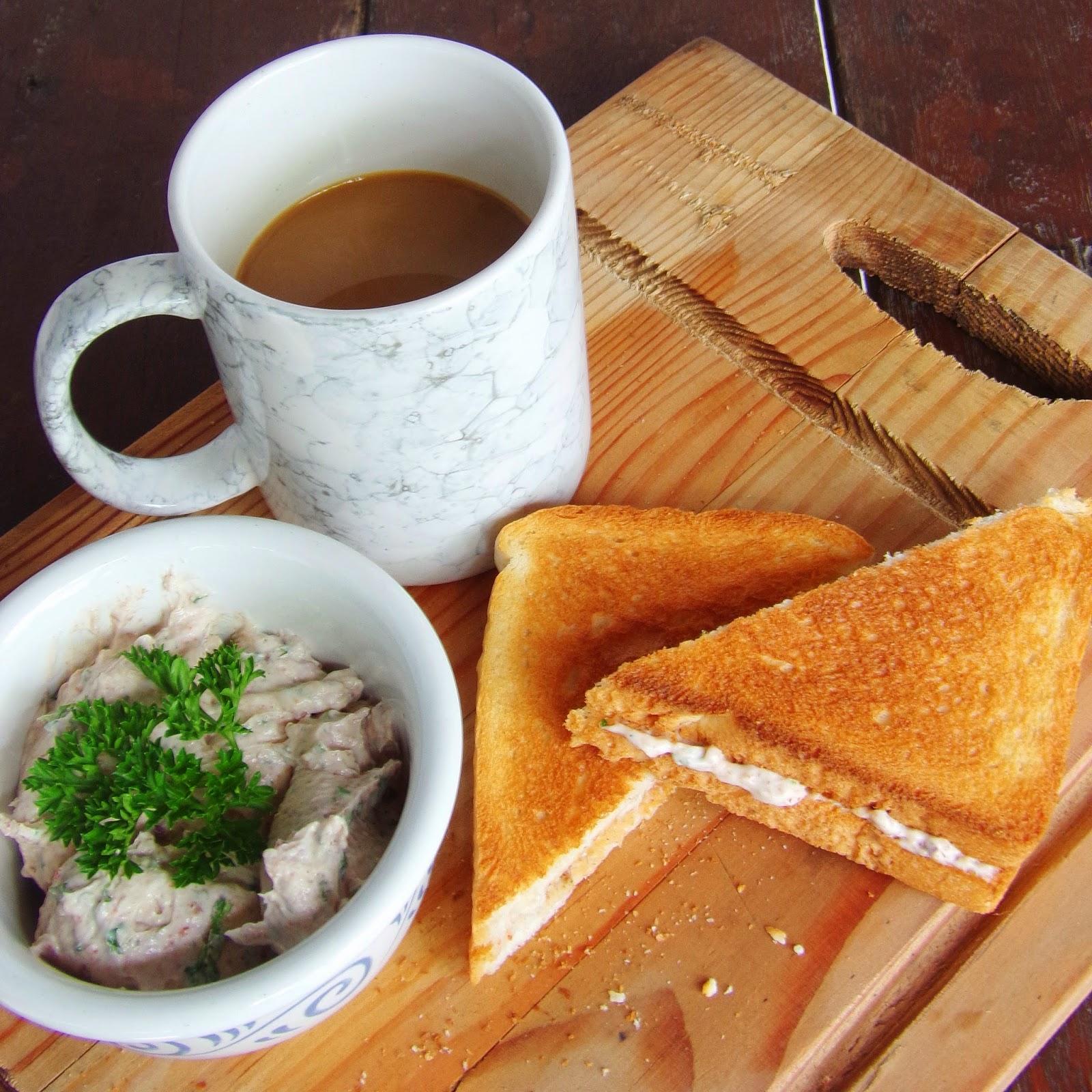 cream cheese sandwich recipes, cream cheese sandwich spread, cream cheese recipes, cream cheese appetizers, recipes with cream cheese