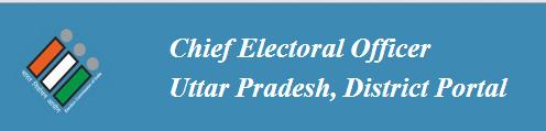 Chief Electoral Officer, Uttar pradesh