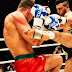 GLORY 7. Petrosyan vs El Boustati. Full Video Fight.