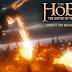 Contest: The Hobbit Bluray