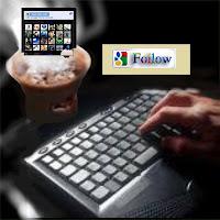 Follow Balik