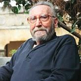 Pedro Lezcano Montalvo