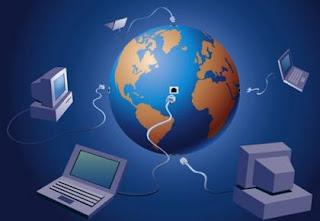 Cuales son los países con banda ancha mas veloz