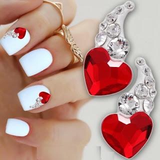 http://www.bijuteriifrumoase.ro/cumpara/crystals-for-nails-heart-u02-12mm-1401